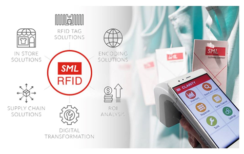 https://rfid.a2zinc.net/Live2019/Custom/ProductLarge37308.jpg